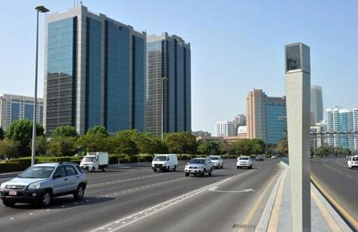 Abu Dhabi starts e-allocation of residential plots