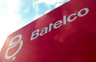 Batelco launches Voice over WiFi