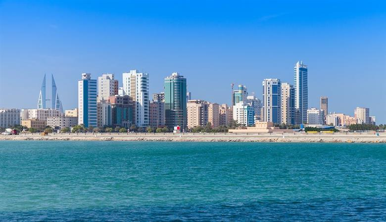 Number of tourist arrivals in Bahrain exceed 9.7 million