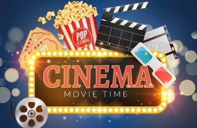 Cinemas to open in Saudi Arabia early next year