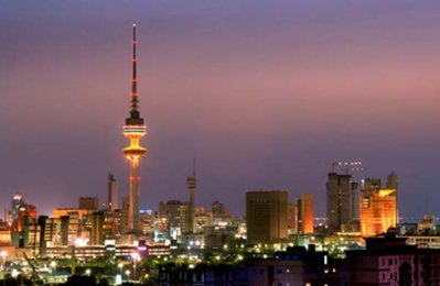 New oil minister named in Kuwait cabinet revamp