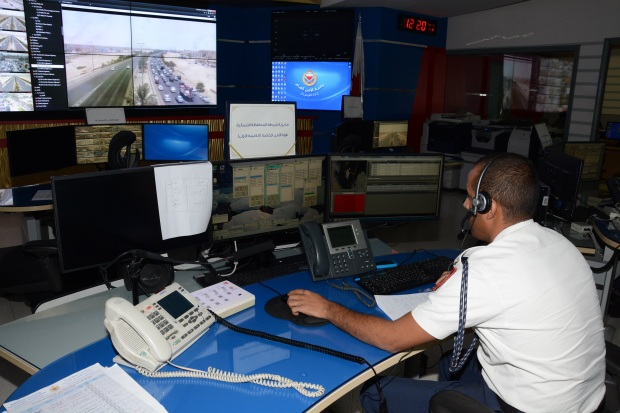 GDN EXCLUSIVE: Emergency services receive average of two calls per minute