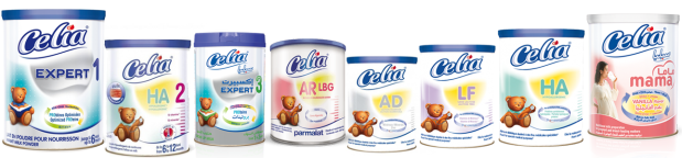 Pharmacy safety vow after baby milk products recalled over salmonella fears