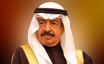 New Kuwaiti Prime Minister congratulated