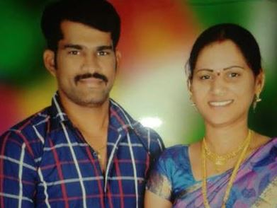 India: Wife killed husband, planned plastic surgery for lover to take his place but 'mutton soup' gave her away