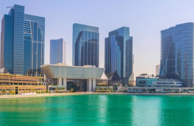Affordability, incentives driving Abu Dhabi real estate