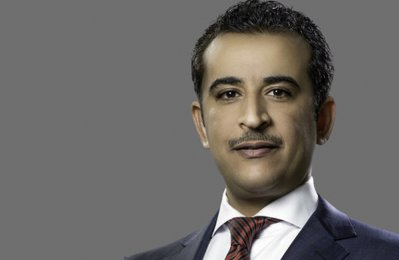 Kuwait group Gatehouse exits US industrial portfolio