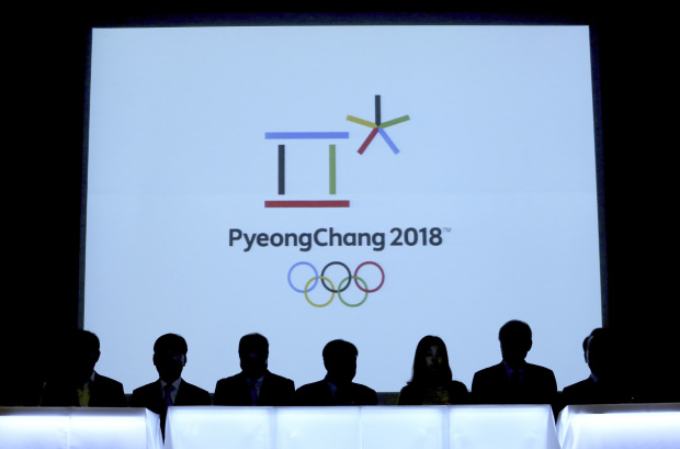 As Olympics near, South Korea agonises over post-Games costs