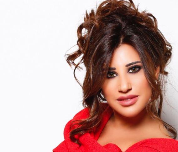 Video: Lebanese singer Najwa Karam performs at BIC