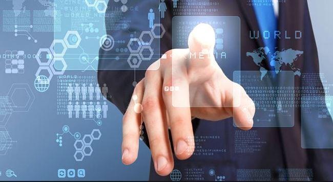Panel to upgrade biometric database