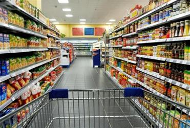 Saudi to levy 5% VAT fee on food products