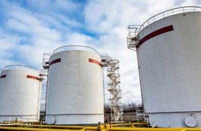 Oil storage market to hit $17.2bn by 2023