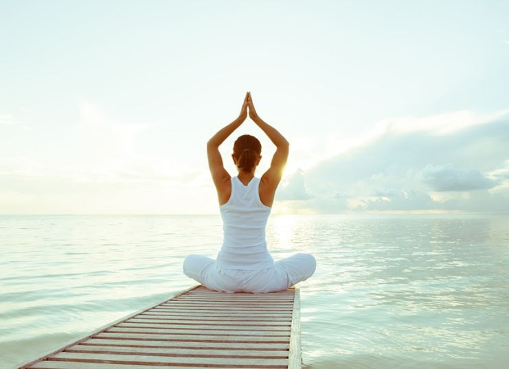 Health: 11 healthy habits that help prevent diabetes