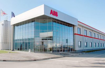 ABB, SNC-Lavalin set up JV for EPC projects