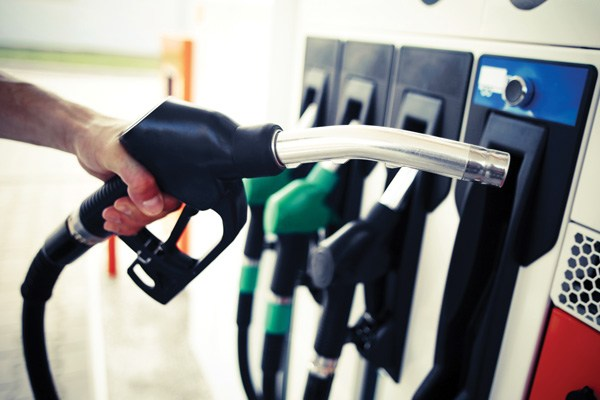 75,000 Omanis apply for fuel subsidy scheme