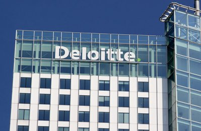 300 experts attend Deloitte's Saudi VAT summit