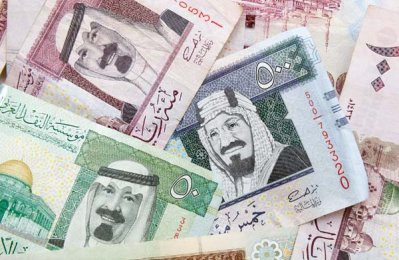 Saudi approves $227m loan for 12 key projects