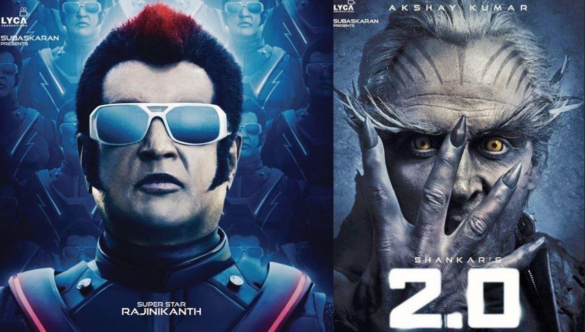 Bollywood: Hindi movies to look forward to in 2018!