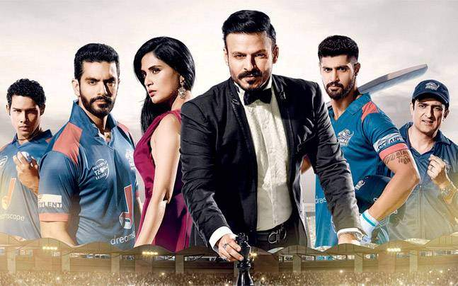 Bollywood goes digital as stars explore web format