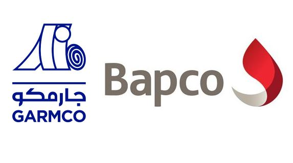 Bapco rally to beat Garmco