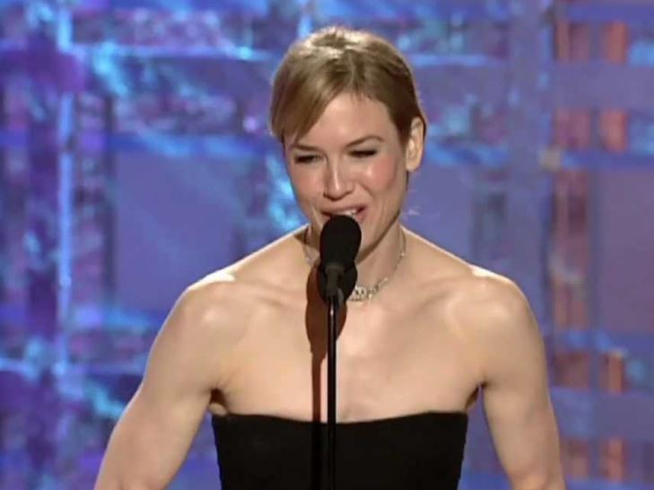 Hollywood: 10 things you didn't know about Golden Globes