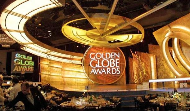 10 things you didn't know about Golden Globes