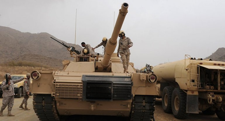 Mine blast injures Yemeni army chief-of-staff