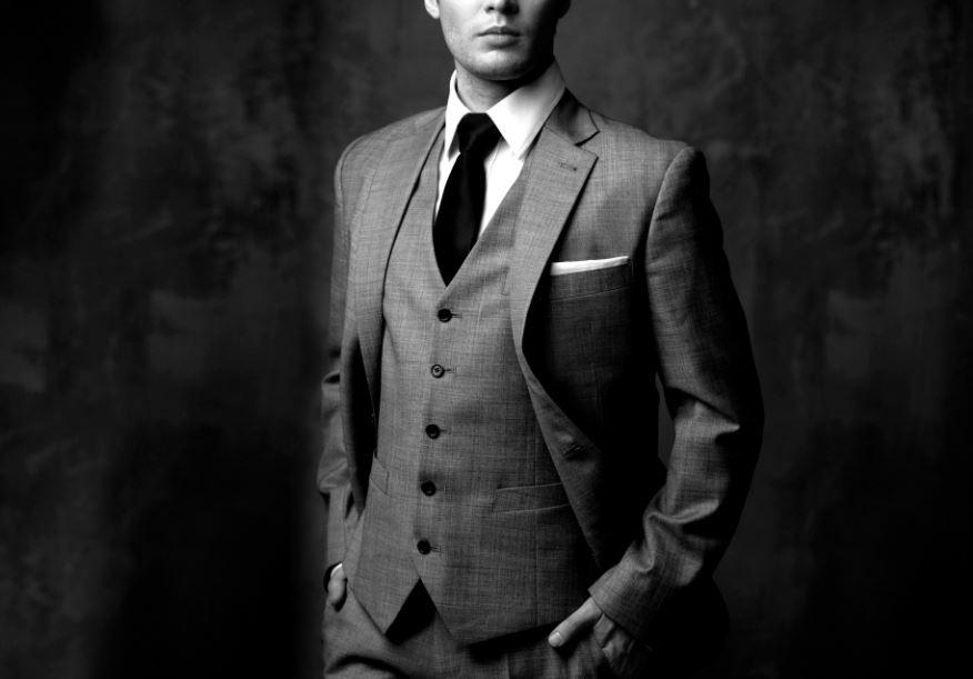 GDN Reader's View: Always a gentleman