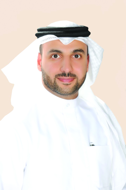 Al Salam Bank offers lowest profit rates