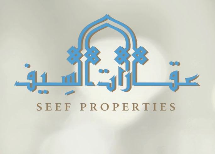 Bahrain Clear is share registrar of Seef Properties