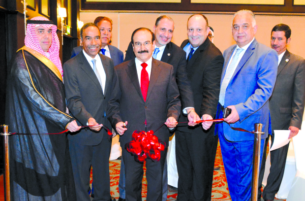 NuPower opens headquarters in Bahrain