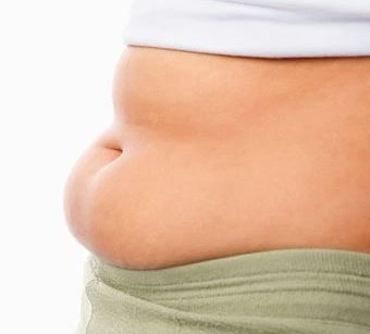 Health: Nine reasons your belly fat isn't going away