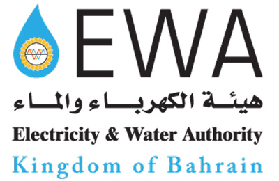 EWA wastage