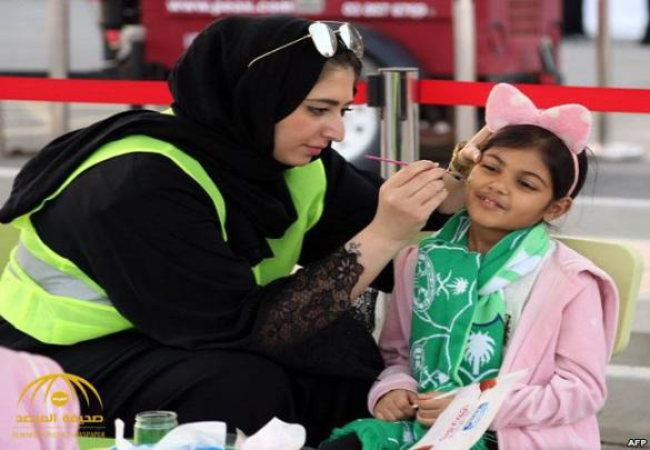 FIFA commends women's entry to stadiums in Saudi