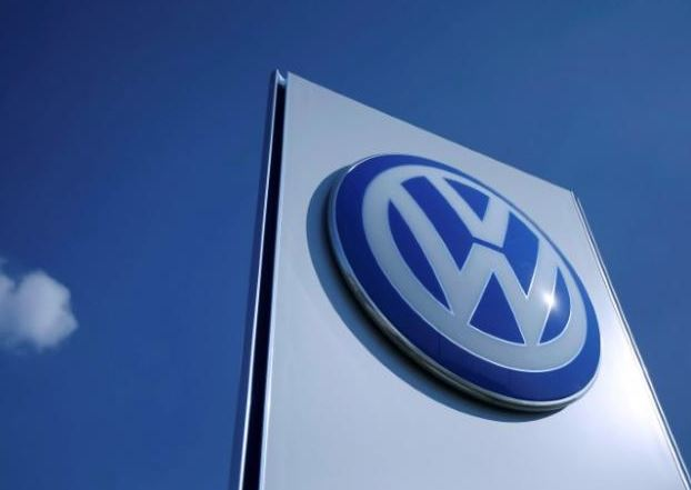 After emissions scandal, Volkswagen on US comeback trail with all-new Jetta