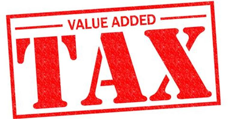 Forum to discuss VAT measures