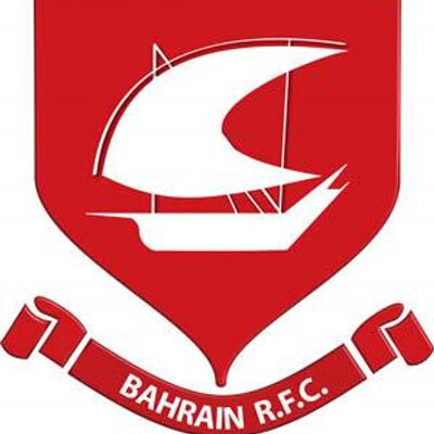 Bahrain RFC go down fighting to Jebel Dragons