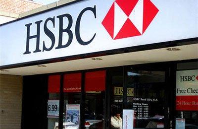 Saudi bank SABB names new board member