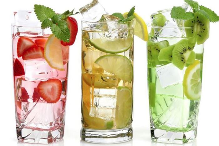Health: Eight ways to reduce your sugar intake