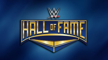 First inductee into WWE Hall of Fame class of 2018 revealed