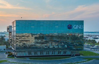 QNB 2017 net profit up 6pc to $3.6bn
