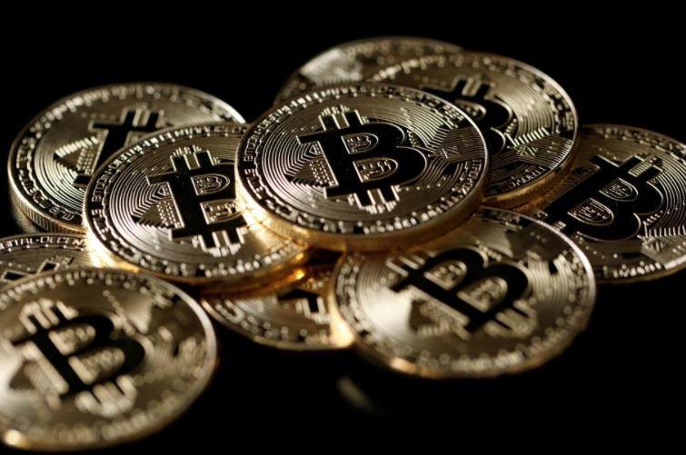 Belfrics plans bitcoin exchange in Bahrain