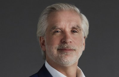 AccorHotels names new VP of F&B for ME luxury brands