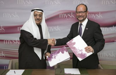 Shaza Hotels  signs first Mysk property in Kuwait