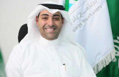 Badir Program startups raise $12m funding