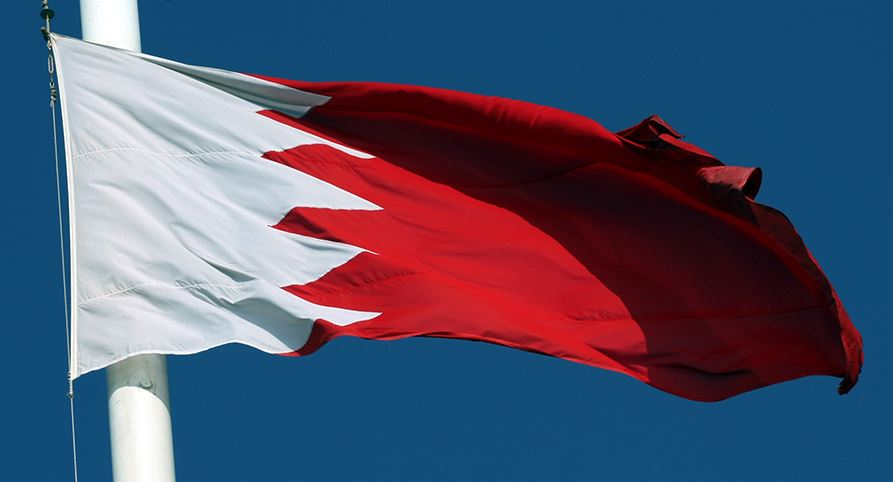 Crime in Bahrain down nearly 10% last year, shows data