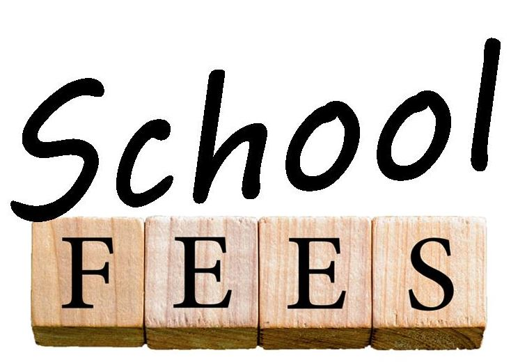 Don't hike fees unless you get good results, govt tells private schools