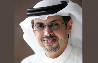 Dubai Chamber's membership hits 217,000