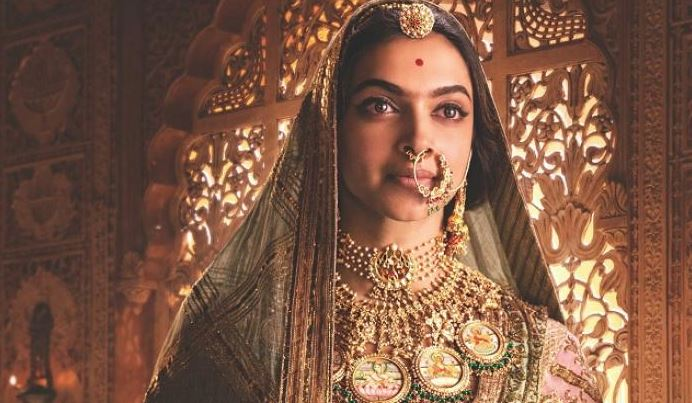Supreme Court lifts ban on 'Padmaavat' in four states, clears all India release
