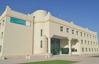 Saudi Arabia plans to build 60 new schools